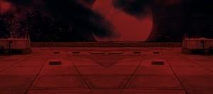 7th-balcony-blood