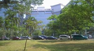 campus-front