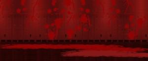 Locker Blood