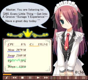 rainmeter_ayuka