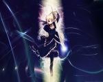 animepaperwallpapers_fate-stay-night_veggfx_404741