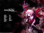 animepaperwallpapers_fate-stay-night_w-zero_31504