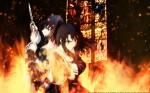 animepaperwallpapers_kara-no-kyoukai_bt-fk16_1280x800_88359