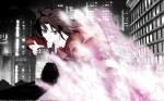 animepaperwallpapers_kara-no-kyoukai_bt-fk16_1680x1050_793141