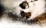 animepaperwallpapers_kara-no-kyoukai_luches16_1280x800_91676