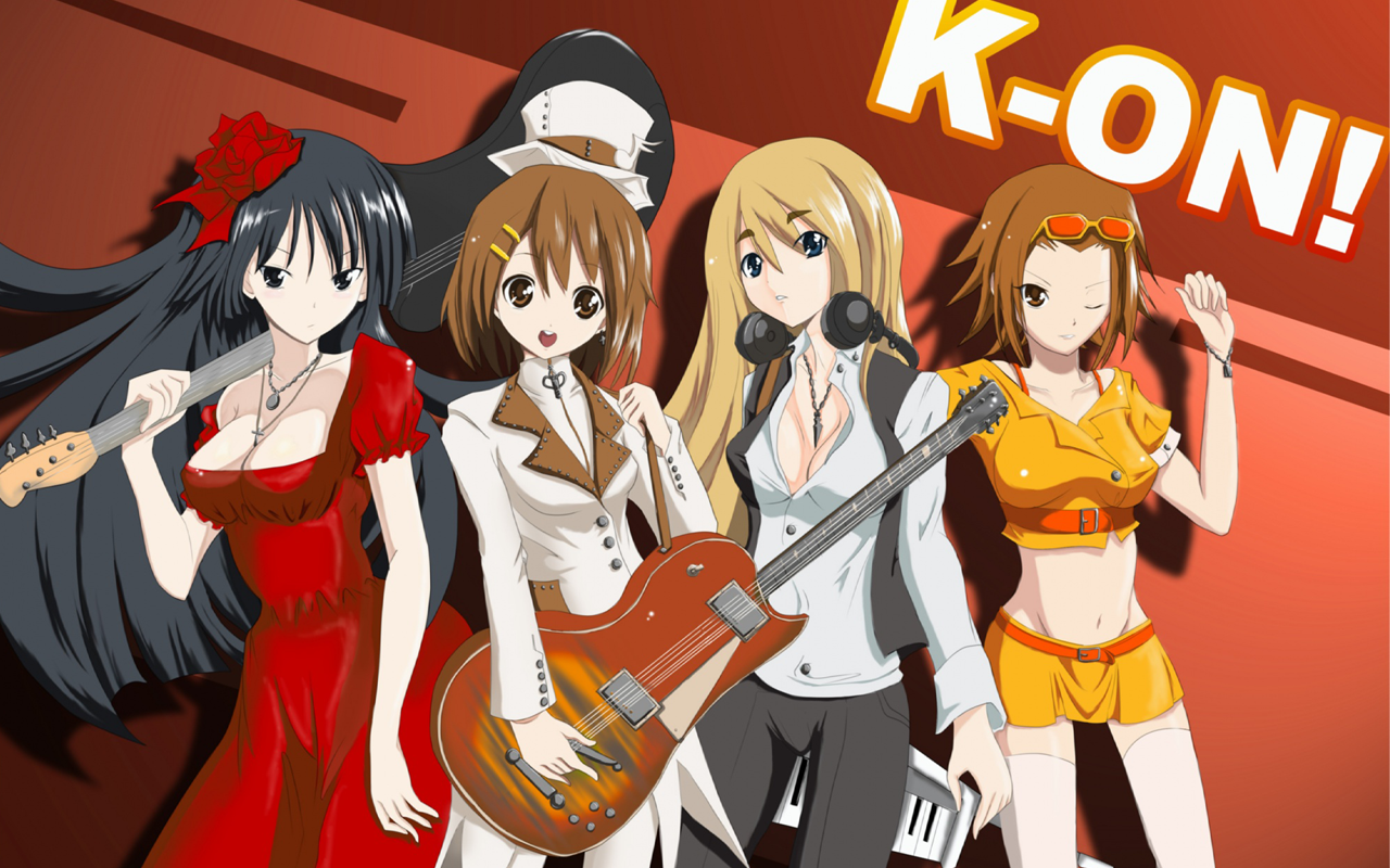http://kazasou.files.wordpress.com/2009/04/k-on.png