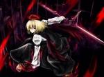 konachancom-47432-blackwing_phoenix-ex_rumia-rumia-sword-touhou