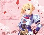 konachancom-47544-komorikei-princess_lover