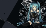 Konachan.com - 47280 hatsune_miku vocaloid