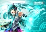 Konachan.com - 49485 hatsune_miku vocaloid