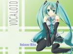 Konachan.com - 50120 hatsune_miku vocaloid