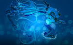 Konachan.com - 50968 blue hatsune_miku vocaloid