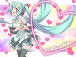 Konachan.com - 52133 hatsune_miku vocaloid