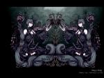 Konachan.com - 52628 hatsune_miku kunami vocaloid