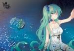 Konachan.com - 52996 hatsune_miku vocaloid