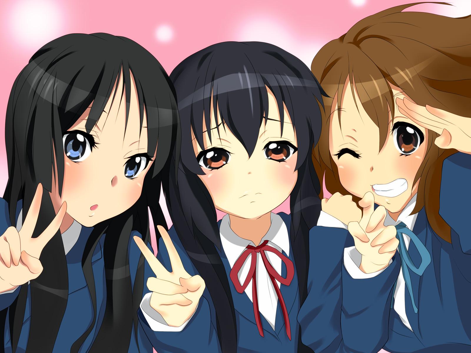 konachan-com-51341-akiyama_mio-hirasawa_yui-k-on-nakano_azusa