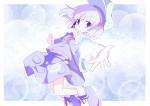 Konachan.com - 56295 hat kawashiro_nitori short_hair touhou twintails