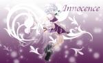[AnimePaper]wallpapers_Touhou_TheMajor(1.6)_2560x1600_97420