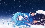[AnimePaper]wallpapers_Touhou_Yina(1.6)_1680x1050_98767