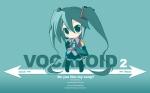 Konachan.com - 53619 chibi hatsune_miku vocaloid