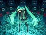 Konachan.com - 53966 hatsune_miku vocaloid