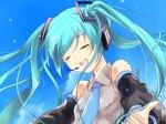 Konachan.com - 54729 hatsune_miku vocaloid