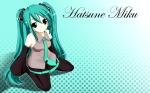 Konachan.com - 56114 hatsune_miku vocaloid