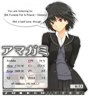 Swimming anime dating sim cheats skills