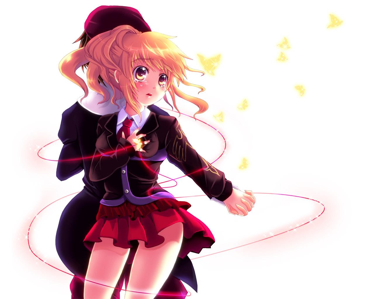 Imagina al usuario de arriba como anime ;3 - Página 11 Konachan-com-65247-kanon_character-umineko_no_naku_koro_ni-ushiromiya_jessica