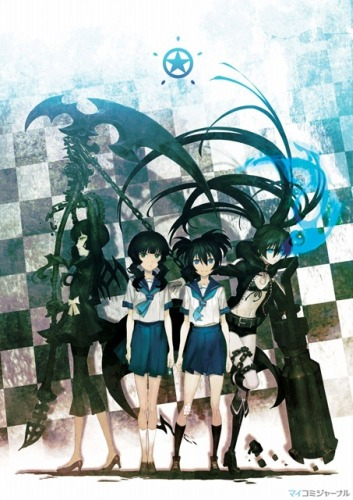http://kazasou.files.wordpress.com/2010/04/black-rock-shooter-anime1.jpg