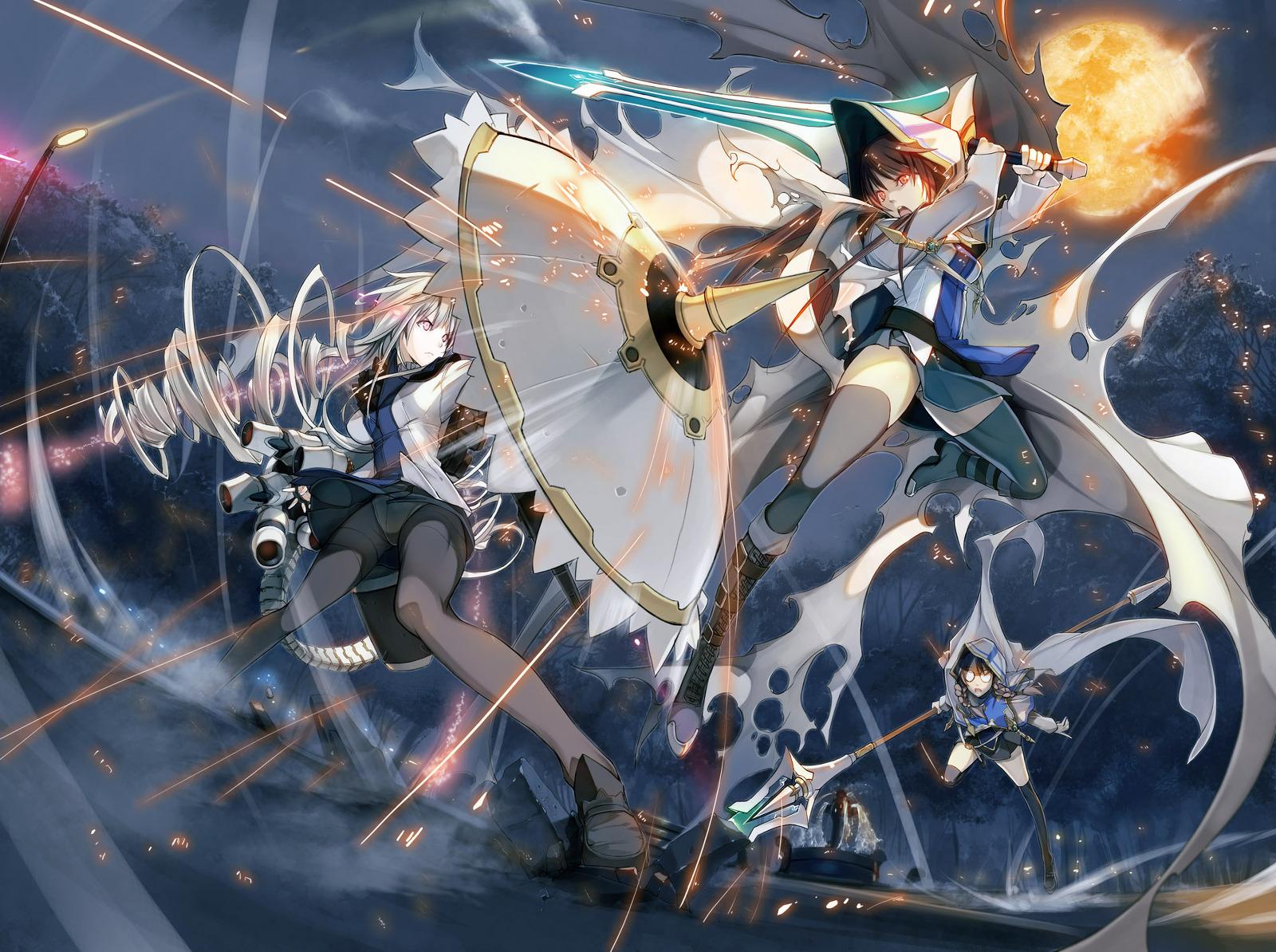 [Image: konachan-com-87110-cape-ky-moon-panties-...weapon.jpg]