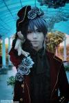 kuroshitsuji_ciel_phantomhive_by_kirawinter-d306td5
