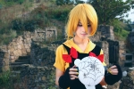 vocaloid___len_by_kirawinter-d3at7u4