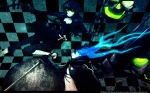 Black Rock Shooter10