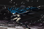 Black Rock Shooter18