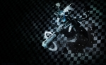 Black Rock Shooter31