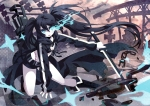Black Rock Shooter32
