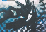 Black Rock Shooter4