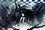 Black Rock Shooter6