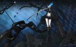 Black Rock Shooter7