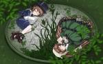 Konachan.com - 74844 rozen_maiden