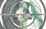 Konachan.com - 77154 hatsune_miku vocaloid