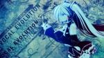 Konachan.com - 77510 blue hatsune_miku polychromatic twintails vocaloid