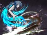Konachan.com - 77726 aqua_hair hatsune_miku vocaloid