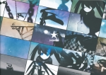 [pireze]huke_Black_Rock_Shooter_Visual_Works_02