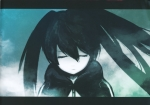[pireze]huke_Black_Rock_Shooter_Visual_Works_06