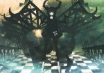 [pireze]huke_Black_Rock_Shooter_Visual_Works_19