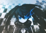 [pireze]huke_Black_Rock_Shooter_Visual_Works_21