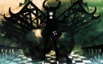Konachan.com - 61013 black_rock_shooter dead_master vocaloid