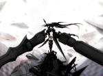 Konachan.com - 64455 black_rock_shooter black_rock_shooter_(character) insane_black_rock_shooter